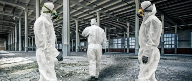 asbestos-removal1