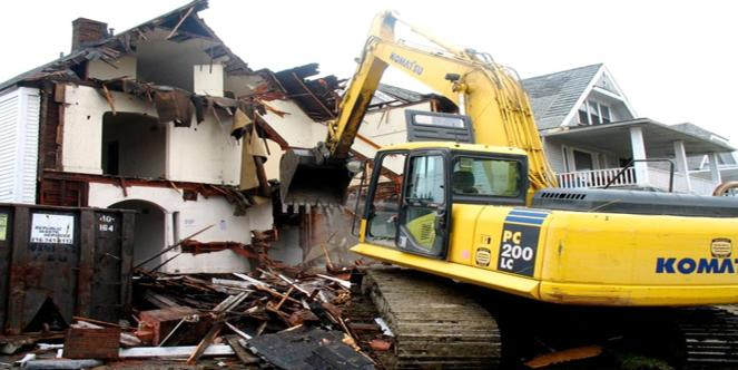 NJ-House-Demolition-Guide-Rebuild-New-Jersey